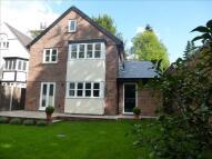 North Grange Mount Detached property for sale