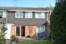 3 bedroom Terraced property for sale in Rushen Drive...