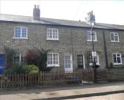 Cottage for sale in Frampton Street, Hertford