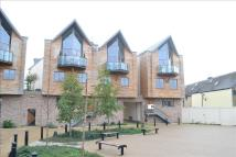 2 bed Apartment for sale in Maidenhead Street...