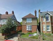 2 bed Detached home for sale in Ives Road, Hertford