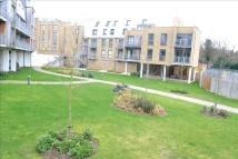 2 bed Flat for sale in Mead Lane, Hertford