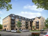 new Apartment for sale in Stanstead Road, Hertford
