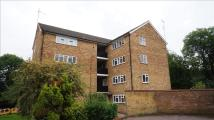 Flat for sale in Cecil Road, Hertford