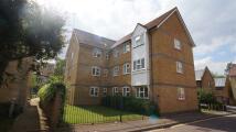 1 bedroom Flat in Priory Street, Hertford
