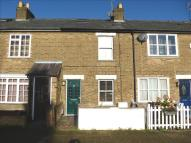 Character Property in Haward Road, Hoddesdon