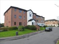Flat in Parrotts Field, Hoddesdon