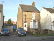 2 bedroom Character Property in London Road...
