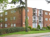 2 bed Apartment in Eversley Lodge Park View...
