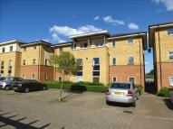2 bed Flat in Melling Drive, Enfield