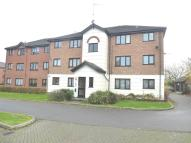 Apartment for sale in Parrotts Field, Hoddesdon