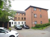 Flat for sale in Parrotts Field, Hoddesdon