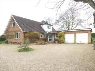Bungalow for sale in Grange Lane, Roydon