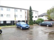 Flat in Ogard Road, Hoddesdon