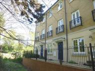 3 bed Town House in Sanville Gardens...