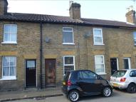 2 bed Character Property for sale in North Road, Hoddesdon