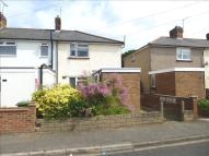 3 bed End of Terrace house in Hawthorn Road, Hoddesdon