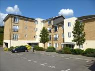 2 bed Apartment for sale in Waterfall Close...