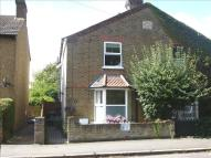 2 bed Cottage for sale in Old Highway, Hoddesdon