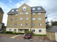 Apartment for sale in Sandringham Lodge...