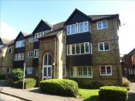 Flat for sale in River Meads...