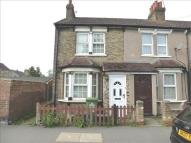 Character Property for sale in Old Highway, Hoddesdon