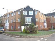 Apartment in Plomer Avenue, Hoddesdon