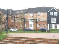 Apartment for sale in Plomer Avenue, Hoddesdon