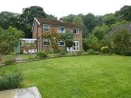 4 bed Detached house for sale in Haggroyd Lane...