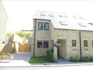 4 bed new property for sale in Plot 1 The Oakes...