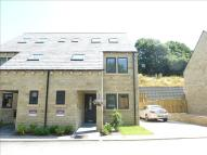 new property for sale in Plot 2 The Oakes...