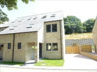 4 bedroom new property for sale in Plot 4 The Oakes...