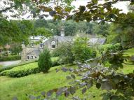 4 bedroom Cottage for sale in New Road, Holmfirth