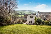 Woodhead Road Cottage for sale