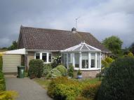 Pereers Close Detached Bungalow for sale