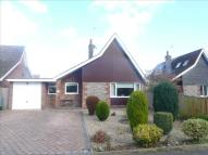 Bungalow for sale in Town Close, Holt