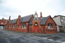 property for sale in Witham Place, Boston