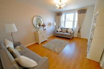 2 bed new Apartment for sale in Tattershall Road, Boston