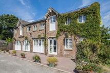 3 bedroom Detached house for sale in Church End, Friskney...