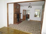 Terraced house to rent in Bellwater Bank, Boston