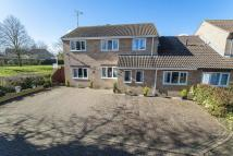 house for sale in Glendale, Orton Wistow...