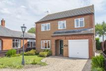 4 bedroom Detached home for sale in Lindis Road, Boston