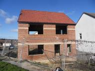 Detached home for sale in Kent Road, Pudsey, Leeds...