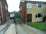 semi detached house for sale in Britannia Street...