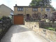 3 bedroom semi detached home for sale in Kent Road, Pudsey, Leeds...