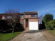 Detached home in Marsh Rise, Leeds...