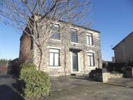 4 bedroom Detached home for sale in Swinnow Road, Bramley...