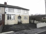 5 bedroom semi detached house for sale in Priesthorpe Avenue...