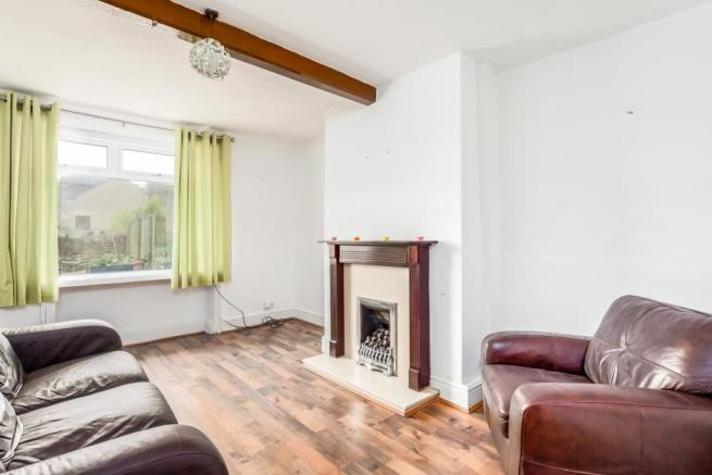 Living Room P2