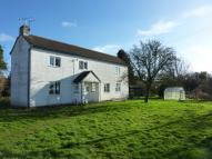 3 bed Detached house for sale in Top Road, Wildmoor, B61